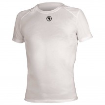 Endura - Translite Baselayer S/S - Cycling jersey