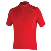 Endura - Xtract Jersey S/S - Cycling jersey