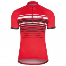 Vaude - Clent Tricot - Cycling jersey