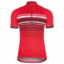 Vaude - Clent Tricot - Fietsshirt
