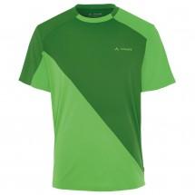 Vaude - Moab Shirt - Cycling jersey