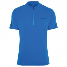 Vaude - Tamaro Shirt - Cycling jersey
