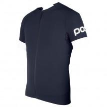 POC - Raceday Aero Jersey - Fietsshirt