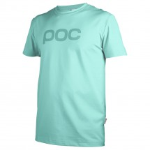 POC - Trail Tee - Cycling jersey