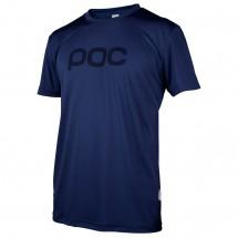 POC - Trail Light Tee - Cycling jersey