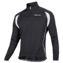 Nalini - Karma Inverno Ti - Cycling jersey