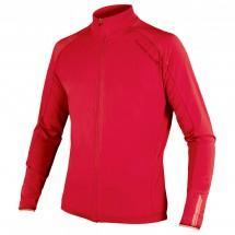 Endura - Roubaix Jacket - Cycling jersey