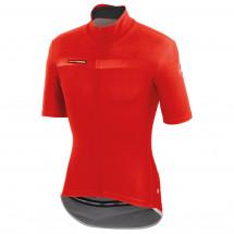 Castelli - Gabba 2 - Cycling jersey