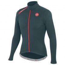 Castelli - Puro Jersey - Fietsshirt
