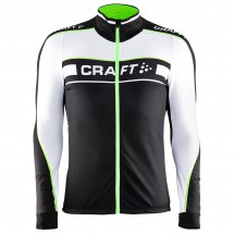 Craft - Grand Tour Jersey LS - Cycling jersey