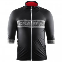 Craft - Shield Jersey - Fietsshirt