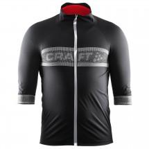 Craft - Shield Jersey - Cycling jersey