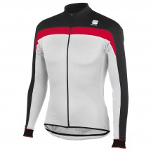 Sportful - Pista Thermal Jersey - Radtrikot