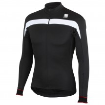 Sportful - Pista Thermal Jersey - Cycling jersey