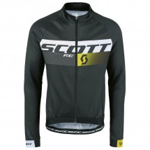 Scott - Shirt RC Pro AS 10 L/S - Fietsshirt
