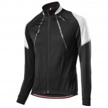 Löffler - Bike Langarmtrikot FZ - Cycling jersey