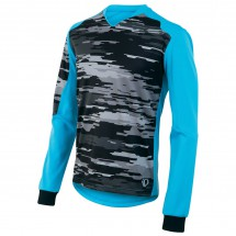 Pearl Izumi - Launch Thermal Jersey - Fietsshirt