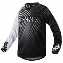 IXS - Orcan DH Jersey - Pyöräilypusero