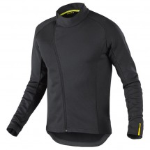 Mavic - Crossmax Ultimate Thermo Jersey - Radtrikot