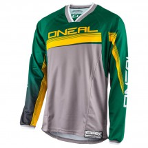 O'Neal - Element FR Jersey - Maillot de cyclisme