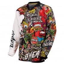 O'Neal - Mayhem Lite Jersey - Fietsshirt
