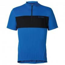Vaude - Mossano Tricot III - Cycling jersey