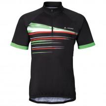 Vaude - Prestezza Tricot - Cycling jersey