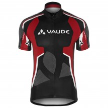 Vaude - Team Tricot - Cycling jersey