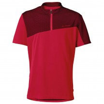 Vaude - Tremalzo Shirt II - Maillot de cyclisme
