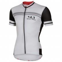 Castelli - Free Ar 4.1 Jersey - Maillot de cyclisme