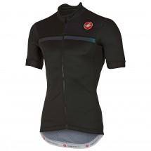 Castelli - Iridescente Jersey - Fietsshirt