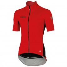 Castelli - Perfetto Light SS - Maillot de cyclisme