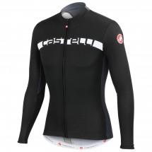Castelli - Prologo 4 Longsleeve - Cycling jersey