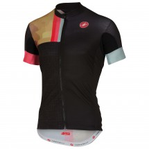 Castelli - Rodeo Jersey - Maillot de cyclisme