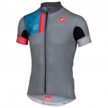 Castelli - Rodeo Jersey - Cycling jersey