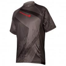 Endura - Hummvee Ray II Jersey - Cycling jersey