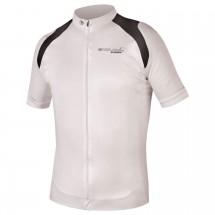 Endura - Hyperon Jersey - Pyöräilypusero