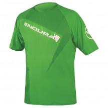 Endura - Singletrack Print II T - Maillot de cyclisme