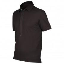 Endura - Urban Coolmax Merino S/S Polo Shirt - Polo