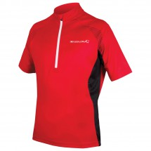 Endura - Xtract II S/S Jersey - Cycling jersey