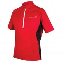 Endura - Xtract II S/S Jersey - Fietsshirt