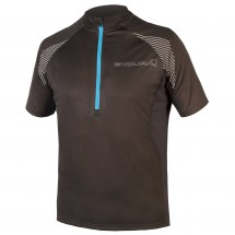 Endura - Xtract II S/S Jersey - Maillot de cyclisme