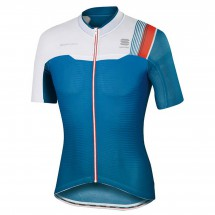 Sportful - Bodyfit Pro Race Jersey - Radtrikot