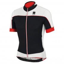 Sportful - Giau Jersey - Radtrikot