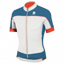 Sportful - Giau Jersey - Cycling jersey
