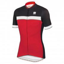 Sportful - Giro Jersey - Maillot de cyclisme