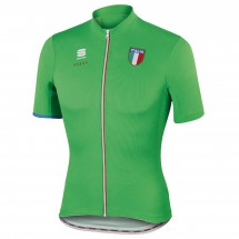 Sportful - Italia CL Jersey - Fietsshirt