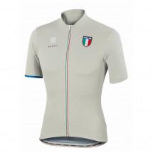 Sportful - Italia CL Jersey - Radtrikot