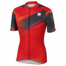 Sportful - Spark Jersey - Pyöräilypusero