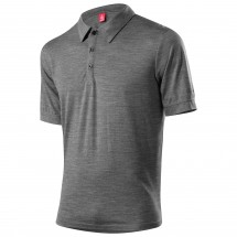 Löffler - Bike Poloshirt Urban - Cycling jersey